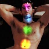 Erotic in man man massage vancouver